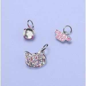 NEW More Than Magic Mix & Match Charms Dream